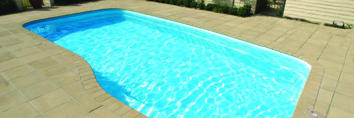 Bermuda President Pool