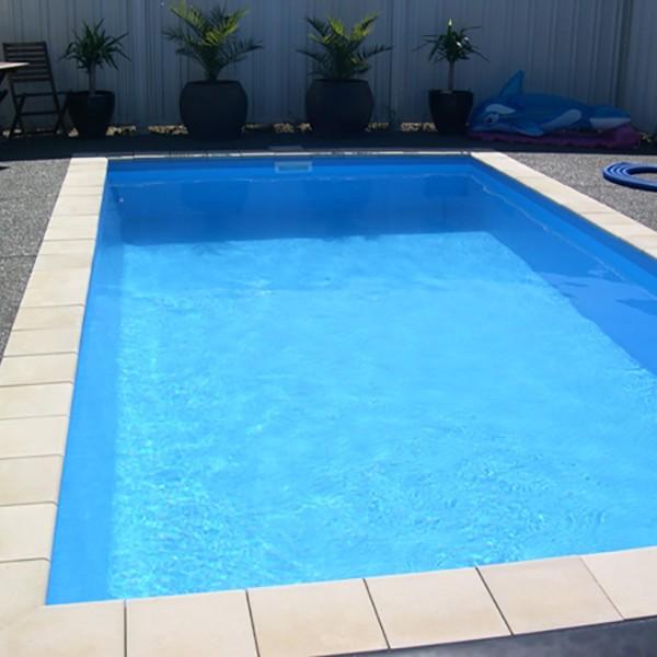 Bermuda Executive Pool