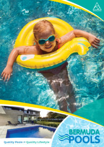 Bermuda Pools 2019 Brochure